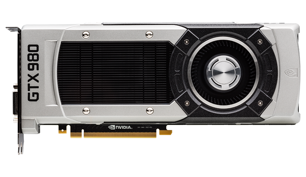NVIDIA-GeForce-GTX-980-front