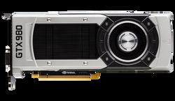 NVIDIA-GeForce-GTX-980-front
