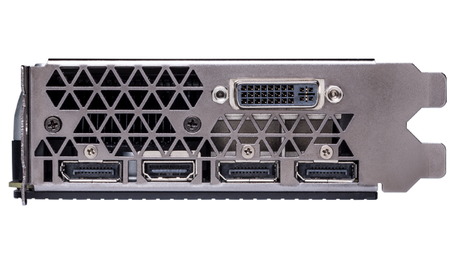 NJ-GTX1070-Output