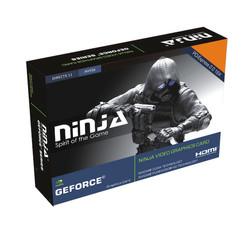CG-NINBOX-15_260mm