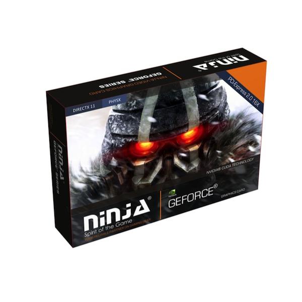 CG-NINBOX-13_228mm