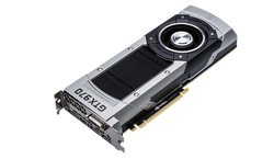 NVIDIA-GeForce-GTX-970-3qtr