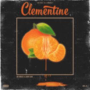 CLEMENTINE2 (1).jpg