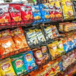 6x6-snacks.jpg