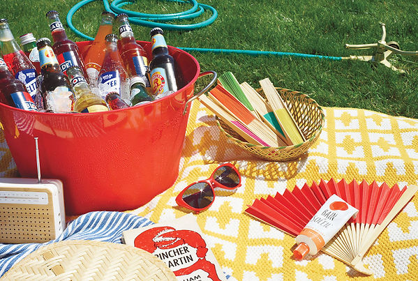bucket-beer-picnic-blanket.jpg