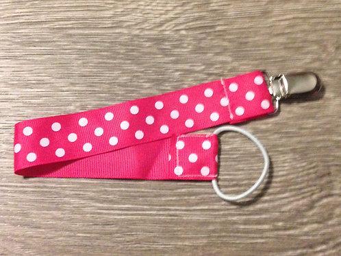 #1523 - Pink Dots