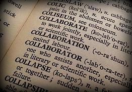 Gouvernance et collaboration | Grenole  | Capucine Mezeix