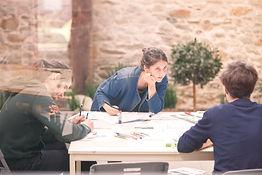 Assisatance à Maîtrise d'Usage Grenoble | AMU | Grenoble | Rhône Alpes
