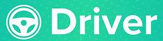 driver%20logo_edited.jpg