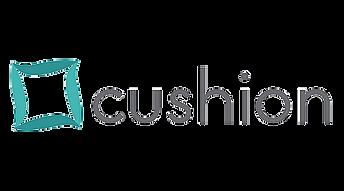 cushion logo.png