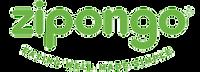 zipongo-ih-logos_edited.png