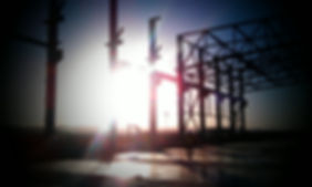 IPP3 Power Plant, Jordan IMAG0683.jpg