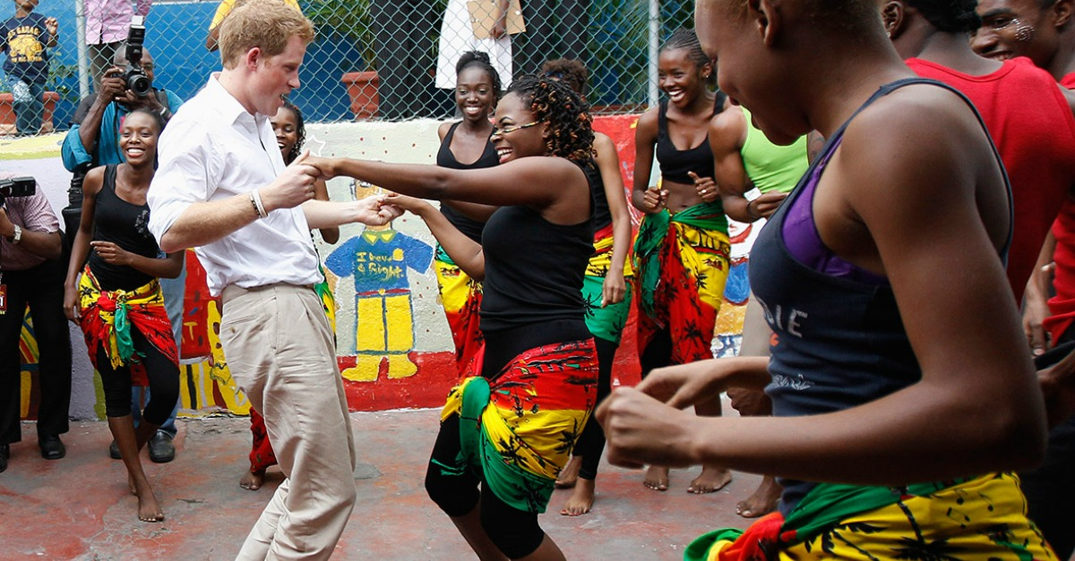 jamaican-dancing