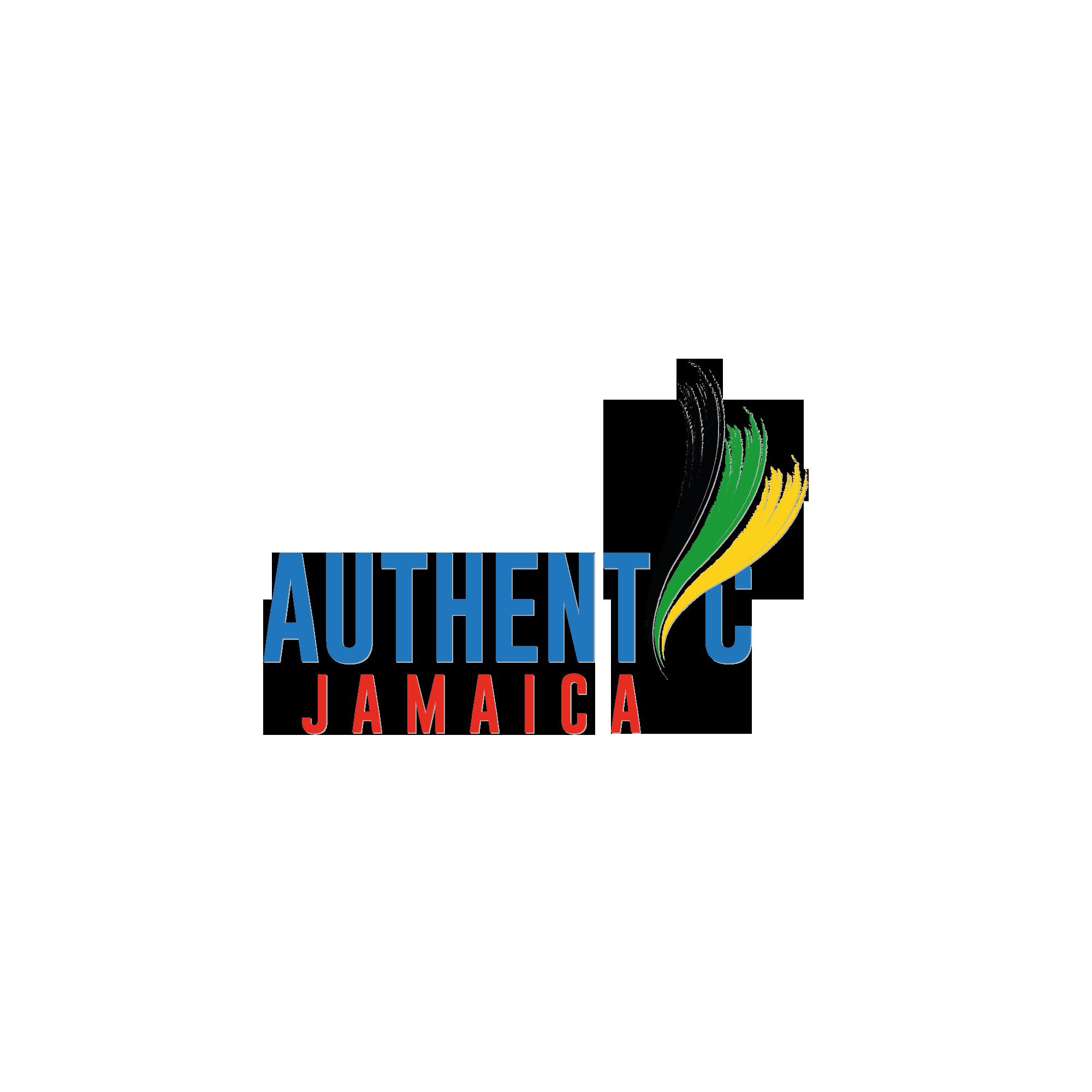 93900_Authentic_Jamaica_logo_01