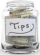 Tip-Jar.jpg