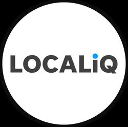 LocaliQ Circle