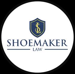 Shoemaker Circle