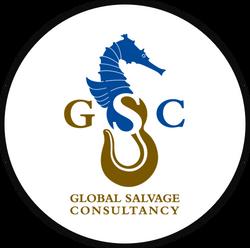 GSC Circle