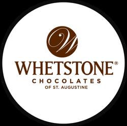 Whetstone Circle