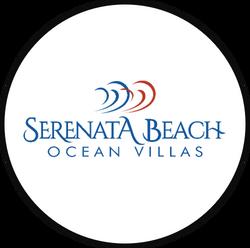Serenata Beach Circle