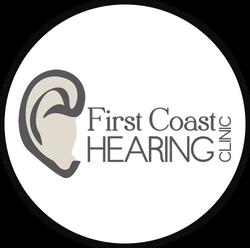 First Coast Hearing Circle
