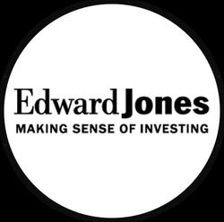 Edward Jones Circle