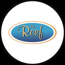 Reef Circle