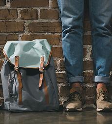 luggage bags totes backpacks duffle bags