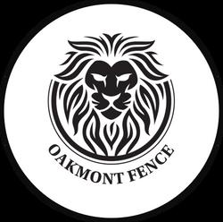 Oakmont Fence Circle