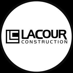 LaCour Construction Circle