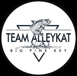 Team Alleykat Circle
