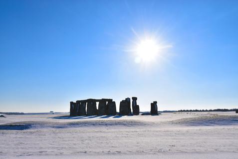 Stone Henge 1.jpg