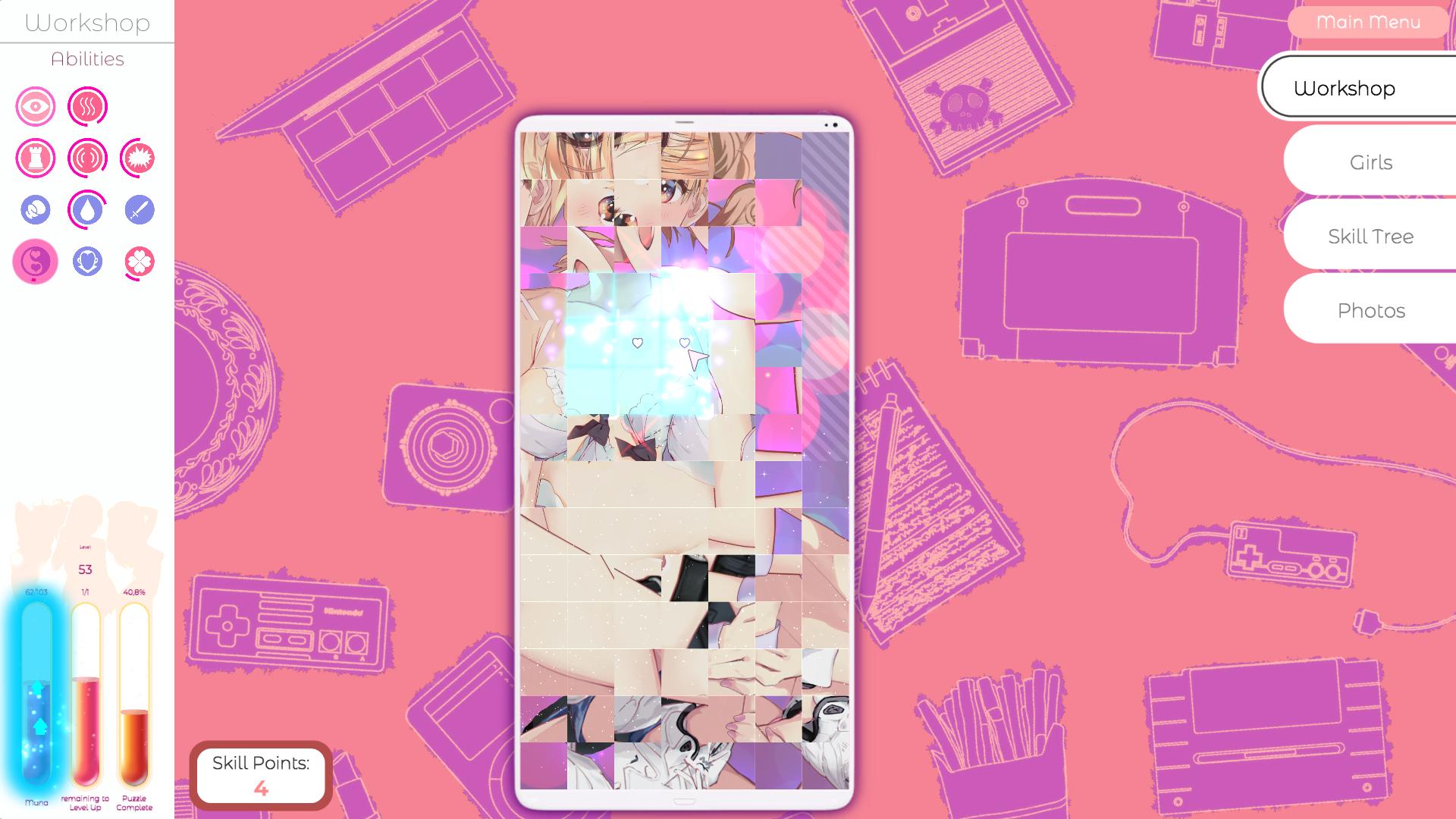 Hentai_Mosaique_Fix_IT_Shoppe_hg0WphpC3v