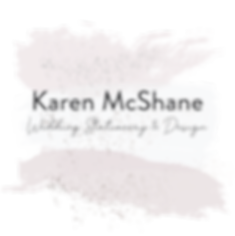 Karen McShane.png