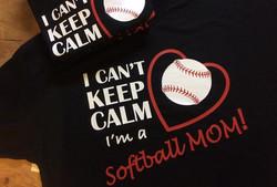 Softball Mom_edited
