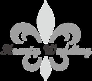 Hearty Wedding