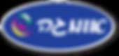אומגה - לוגו