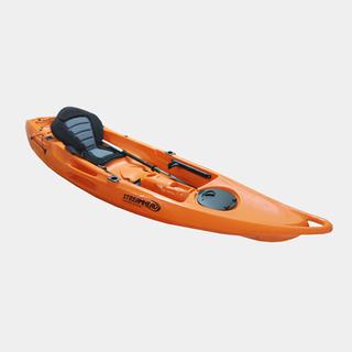 Streamhead Kayak - Grouper