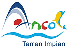 ANCOL.png