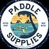 PADDLE-SUPPLIES_LOGO_RGB.png