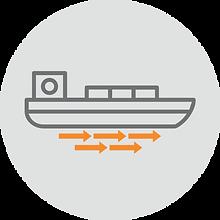 Muskindo Express Jakarta Indonesia Logistics Logistik Export Import Freight Forwarder Ocean Freight Pelayaran Kapal Laut