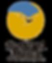 SeaBird-Kayaks_Logo.png