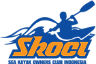 SKOCI-Logo.png