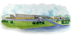 Maryland Paper Company