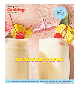 Summer Cooking Special (May 30, 2021)-1.