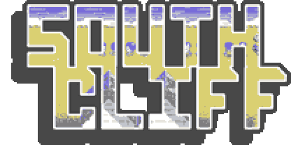 itch_logo_standard_pixel_res.png