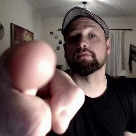 8bitape_profilepic.jpg