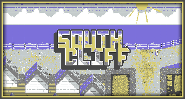 South_Cliff_banner.png