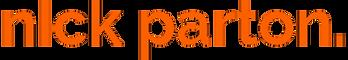 nickp orange logo.png