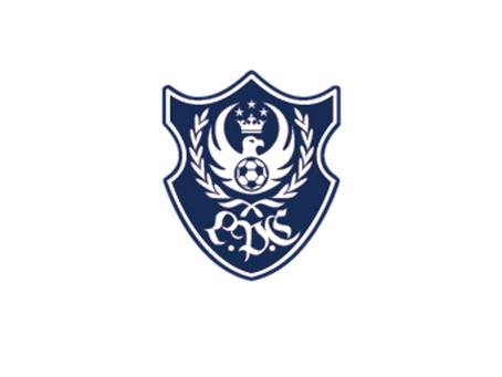 金田喜稔氏が名蹴会大人サッカークリニック初回コーチに決定!